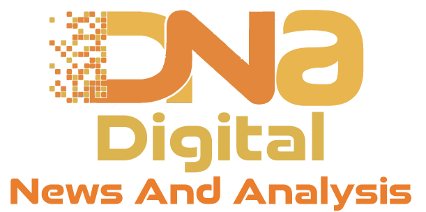 DNA-Digital News Analysis - Latest News in Hindi
