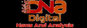 Digital News Analysis